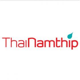 Thainamthip_logo